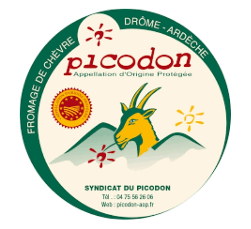 PICODON-AOP---page-specificites_Bandeau-1---letiquette