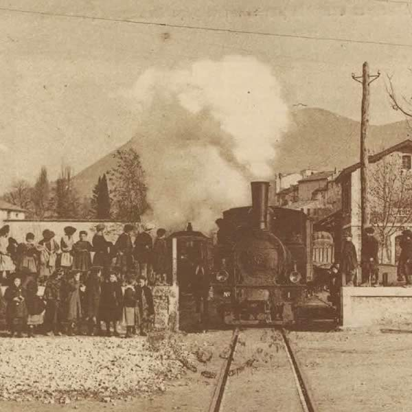 PICODON_1890_train-picodon-en-gare-de-Dieulefit-(droits-reserves)_frise-historique