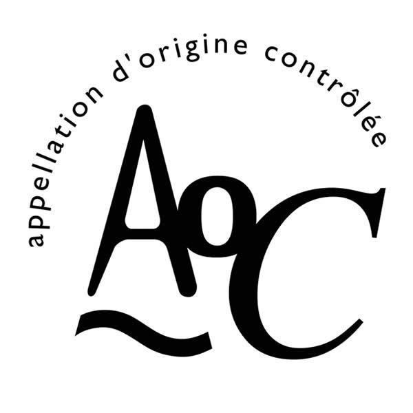 PICODON_Logo-AOC_frise-historique_25-juillet-1983