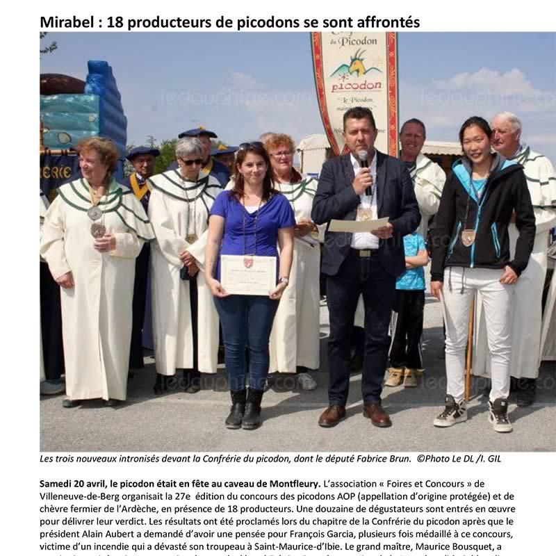 Picodon_revue-de-presse_2019.04-2