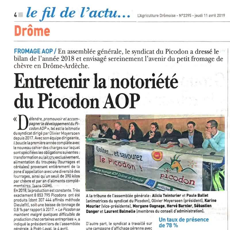 Picodon_revue-de-presse_2019.04