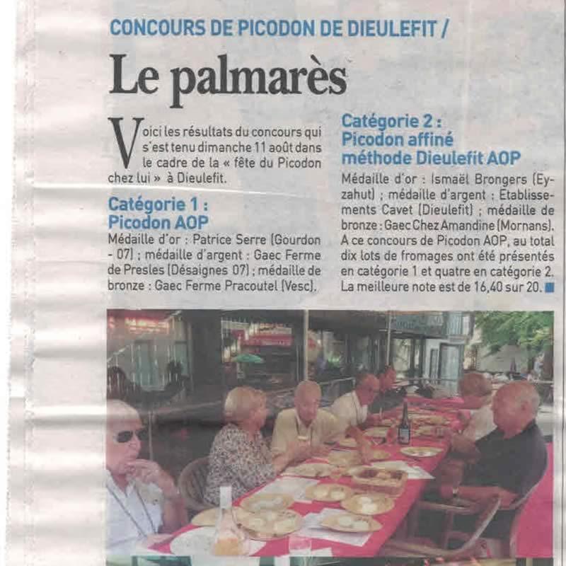Picodon_revue-de-presse_2019.08