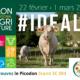 SIA - salon de l'agriculture - Picodon - actu 800 x 600