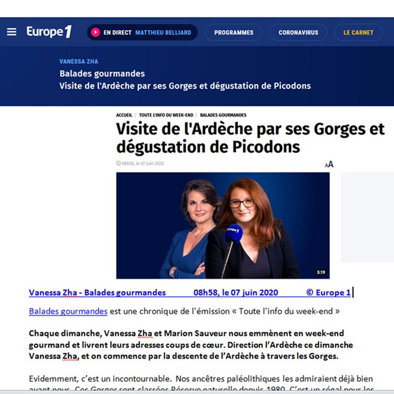 PRESSE-202000607-EUROPE1-Visu