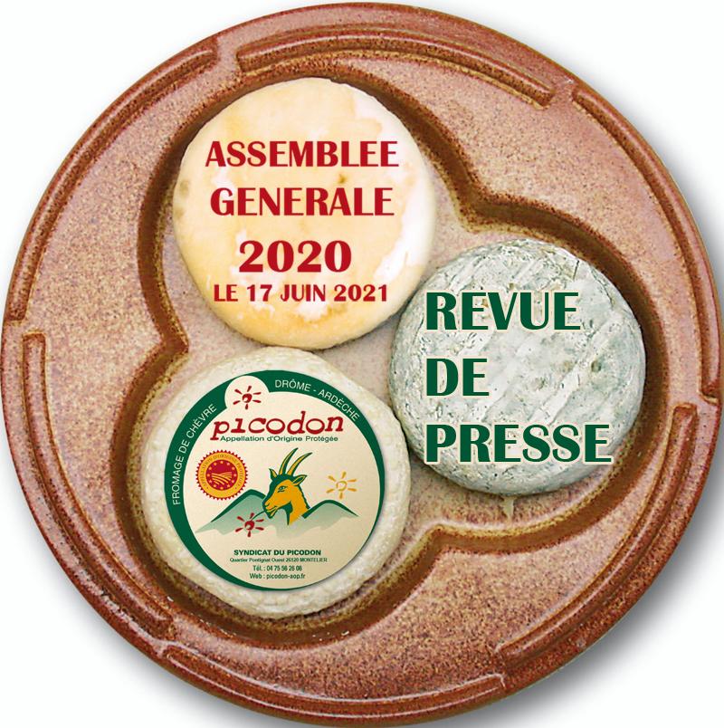 VIGNETTE-AG2020-REVUE-DE-PRESSE